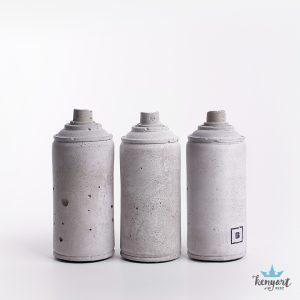 kenyartshop betonat cancrete betondose