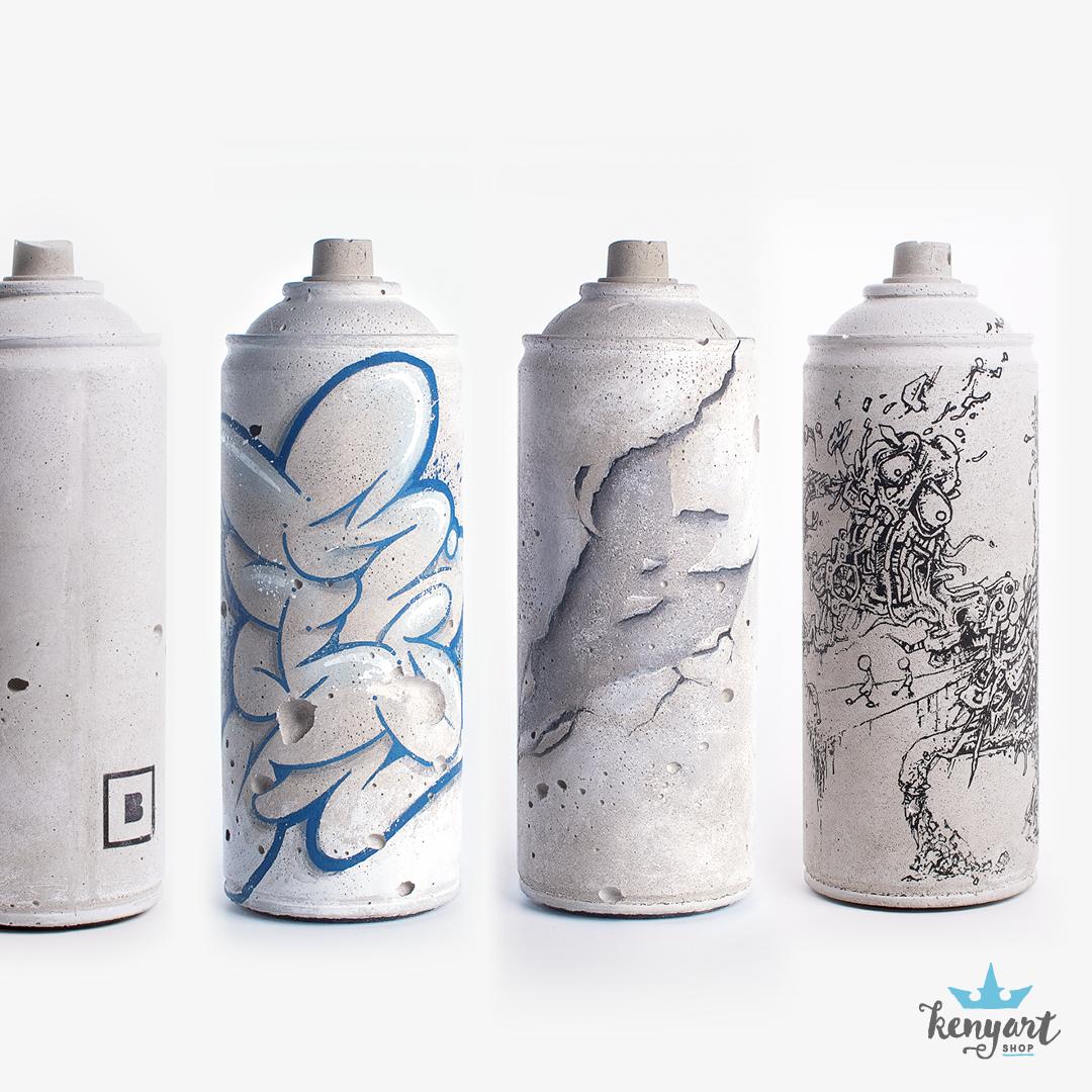 kenyartshop-betonat-cancrete-art-1