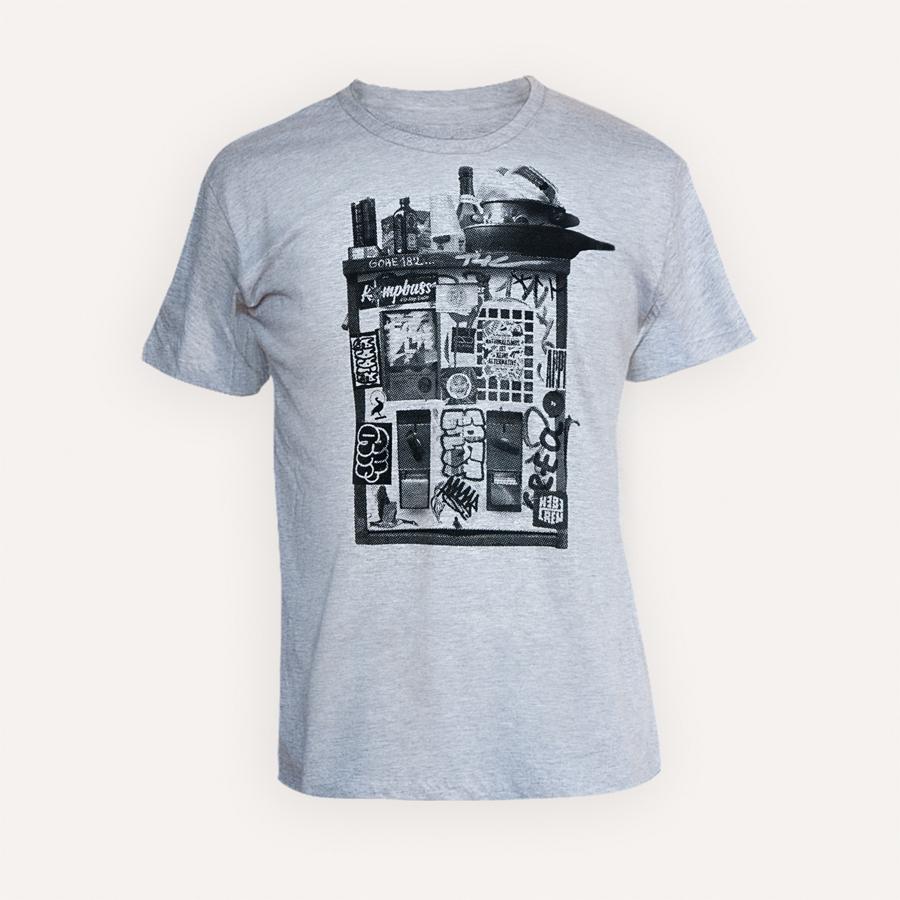MFT-Store-Berlin-Sticky-Art_Wear-Shirt-grau_1