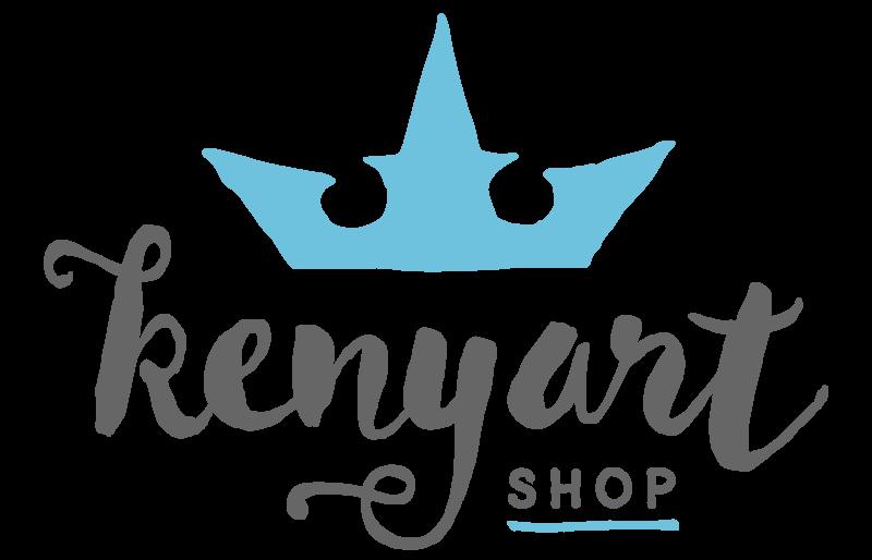 KENY·ART·SHOP