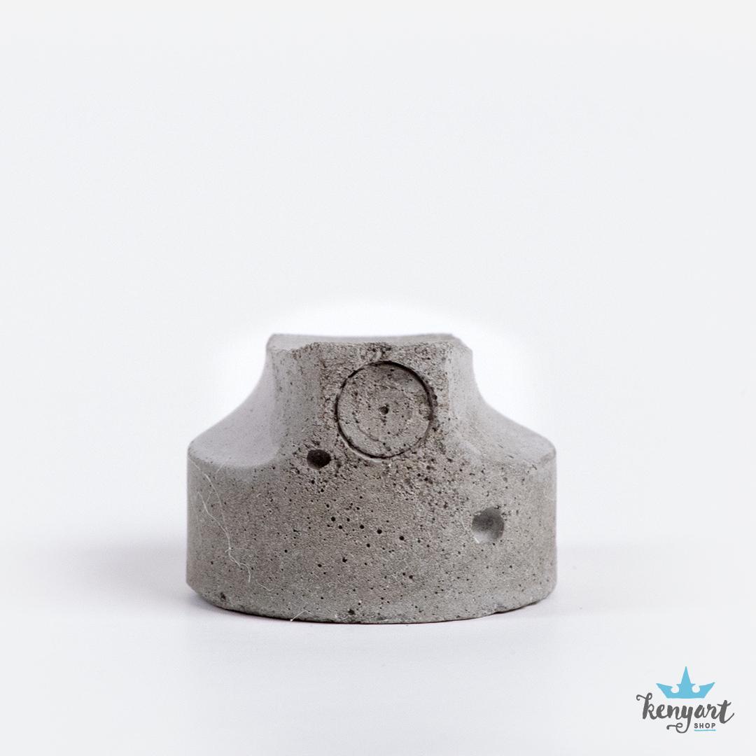 beton betonat cancrete berlin caps
